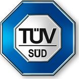 TUV 214-68-EU